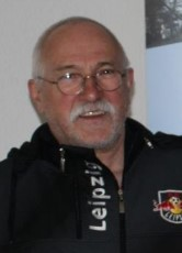 Bernd Marr