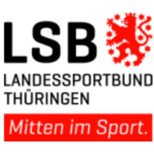 LSB LOGO