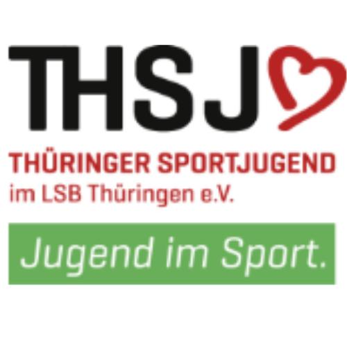 THSJ – Sportjugend