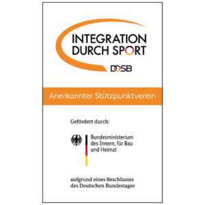Stützpunktverein Integration Suhl