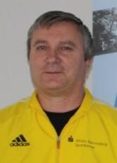 Ralf Czarlinski
