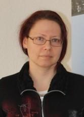 Ramona Müller