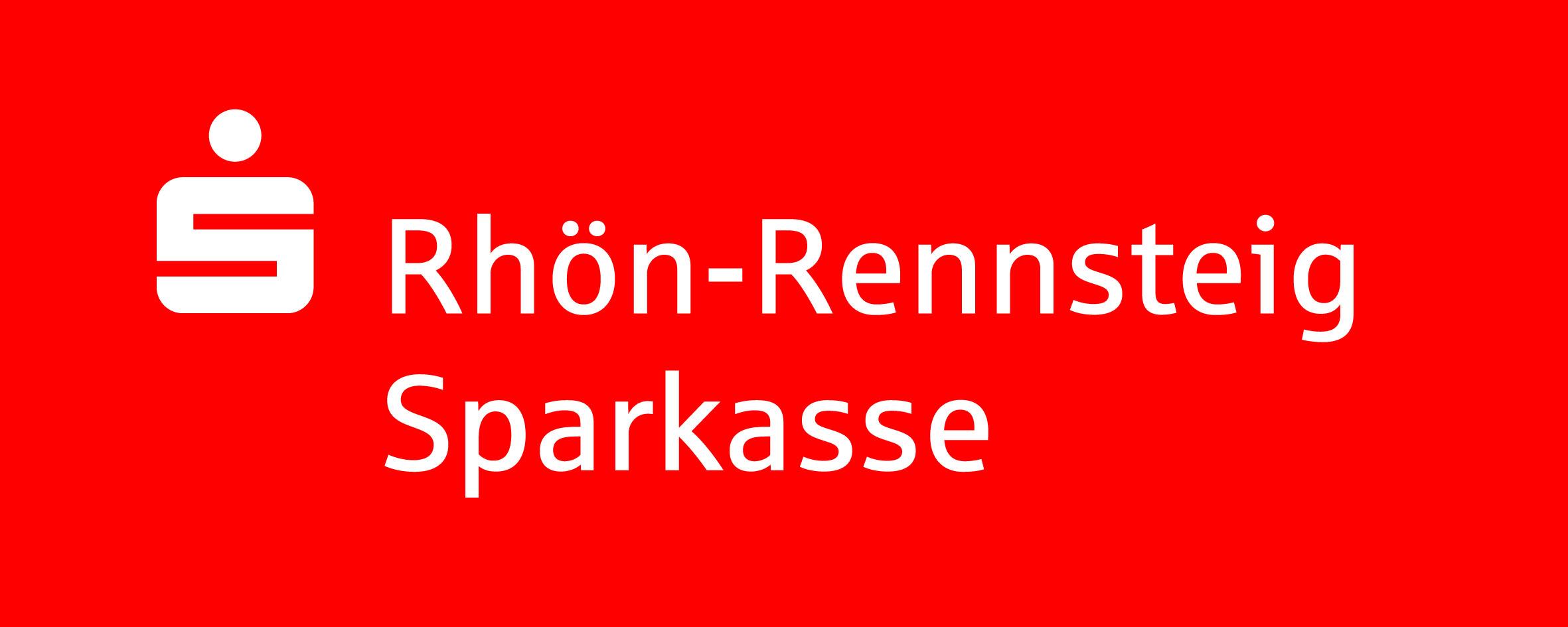 RRSK_Logo_druck_farbig_negativ_600dpi